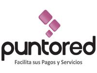 PuntoRed