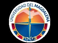 Universidad-del-magdalena-Cocrear-Proyectos-1