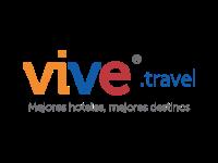 Vive travel