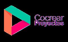 Cocrear Proyectos